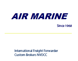 airmarine inc